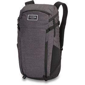 Dakine Canyon 24L Backpack Men carbon pet